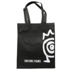 Standard Non Woven Bags_Encore Films