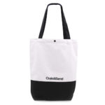 THR_Two Tone Canvas Tote Bag_Crate&Barrel 1