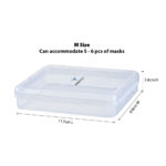 Face mask storage box 3-medium-01