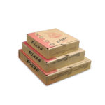 Pizza Box_1