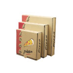 Pizza Box_2