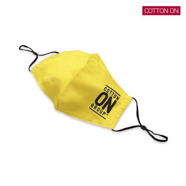 Reusable facemask – Cotton On