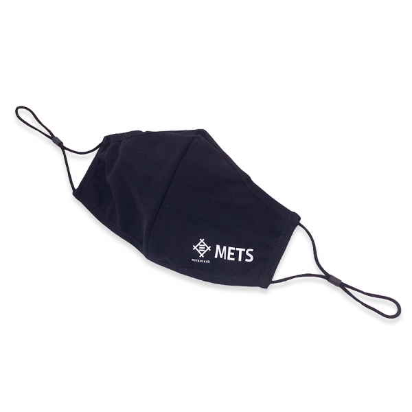 Reusable Face Mask – Mitsui & Co Energy Trading
