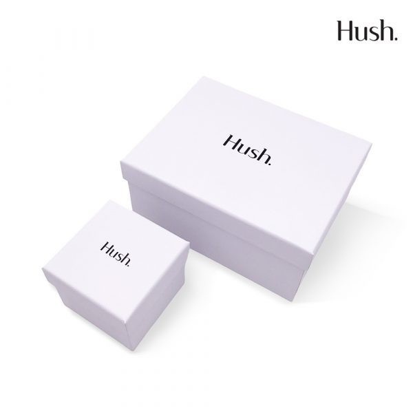 Box with Lids – Hush 4