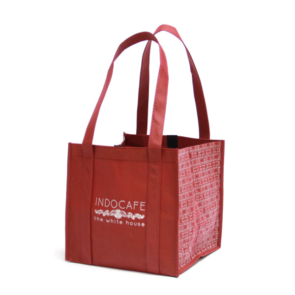 extended non woven bags printing (1)