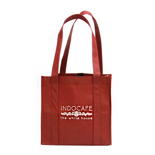 extended non woven bags printing (2)