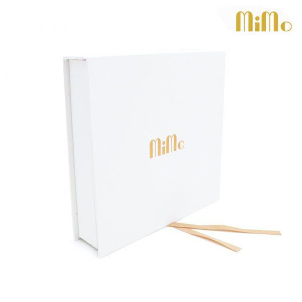 Custom Ribbon Lid Box (3)