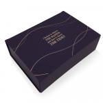 Foldable Gift Box (2)