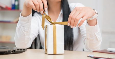 Personalised Corporate Gifts, Corporate Gifts Singapore