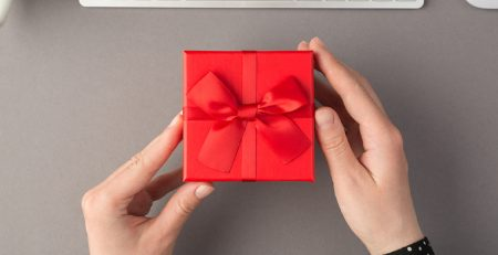 Corporate Gifts Singapore, Customized Corporate Gifts Singapore